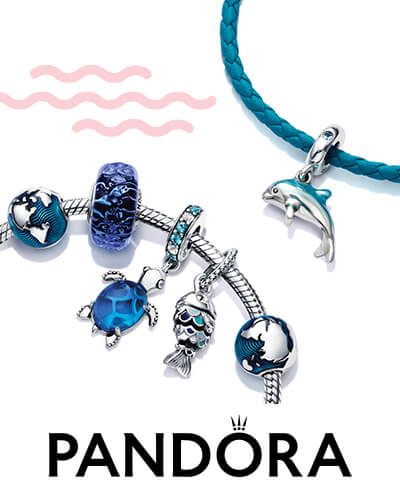 pandora-thumb