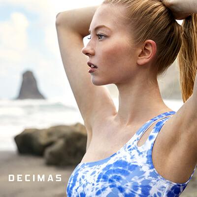 decimas-thumb