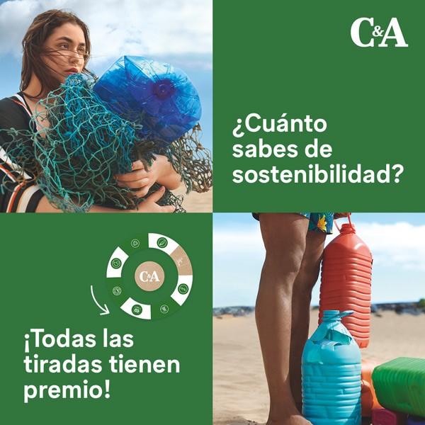 sostenibilidad-c-a